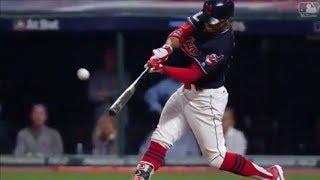 MLB Postseason Grand Slams