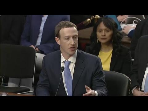, title : 'Live: Марк Цукерберг дает показания в Конгрессе'