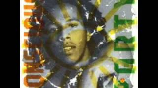 Ziggy Marley - New Love