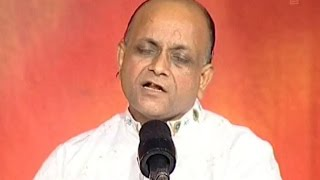 Meri Lagi Shyam Sang Preet Duniya Kya Jaane  Shri Vinod Agrawal Ji