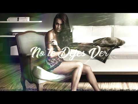 Déjame Saber (Letra) - Yomo (Video)