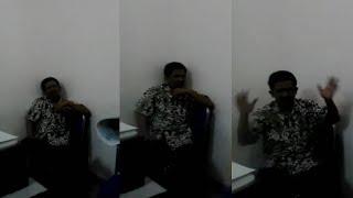 Heboh Pegawai Disdukcapil Tantang Lapor Finda dan Jokowi Jika Kecewa Layanan Buruk