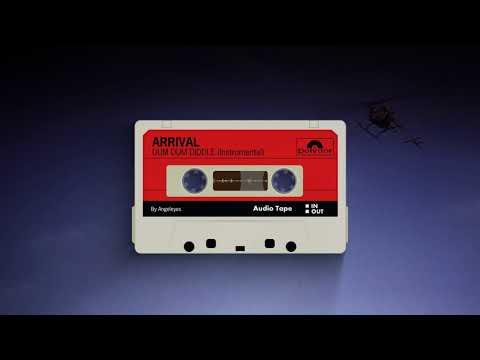 ABBA - Dum Dum Diddle (Instrumental)