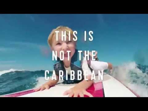 Royal Caribbean Commercial (2015) (Television Commercial)