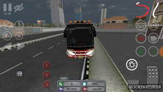 lassana bus photos - Video hài mới full hd hay nhất - ClipVL net