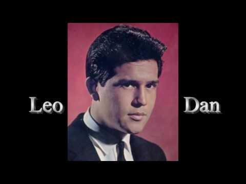 Leo Dan Dulce - Cristina