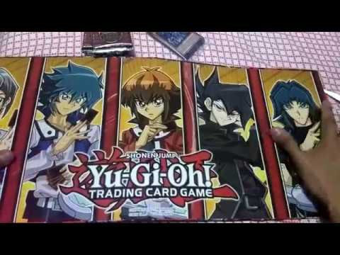 Yu-Gi-Oh! Legendary Collection 2: Gameboard Edition | UNBOXING