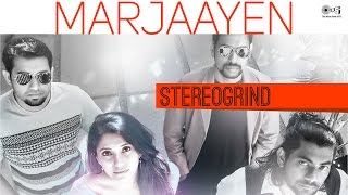 Mar Jaayen Cover  Neethusha Cherckal