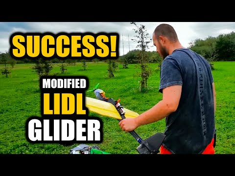 project-succesfully--this-modified-lidl-glider-flies-so-damn-good