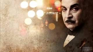 PoirotsThemeSong
