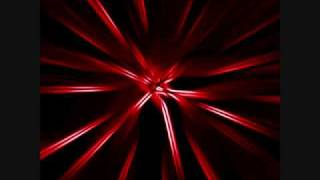 Right Round (FloRida Remix) - DJ Dragoo