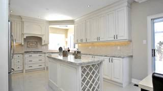 preview picture of video '376 Elgin Mills Road West, Richmond Hill'