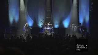 "Dispatch - ""Get Ready Boy"" (Live from Radio City Music Hall)"