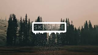 Billie Eilish   Lovely (with Khalid) (SkndFire Remix)
