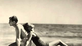Greta Keller - Thanks For The Memory, 1938