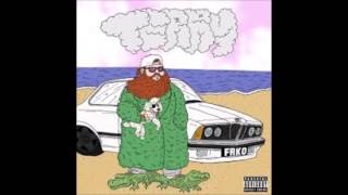Action Bronson Terry Instrumental