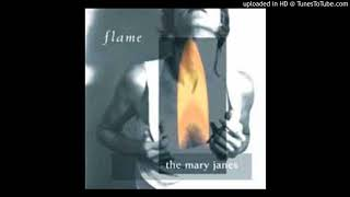 Mary Janes Free Girl Now (Tom Petty cover)