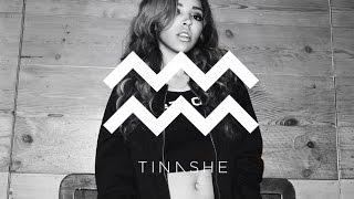 Tinashe - Feels Like Vegas (Lyrics On Screen)