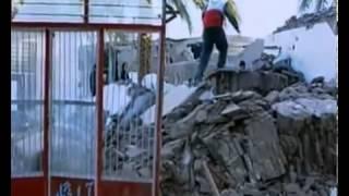 Dokumentárny film Technológia - Megastavby: Dubajské palmové ostrovy