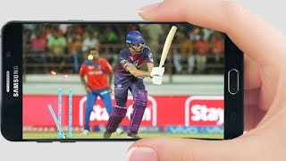 channel 9 live ipl 2019 app download - TH-Clip