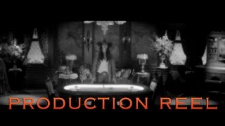Belle's War Production Reel