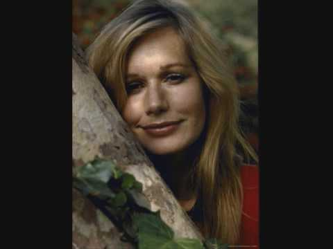 Sally Kellerman - Reflections
