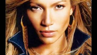 Jennifer Lopez - Cariño