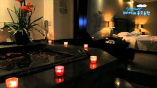 Video : China : Chun Hui Yuan Spa Resort, BeiJing 北京