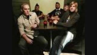 Kutless Finding Who We Are