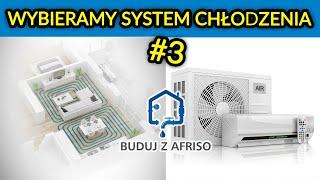 Buduj z AFRISO #3 - Jak schłodzić dom? 4 sprawdzone sposoby