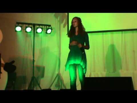Anick Basson – Dink aan my (Andriette liedjie)