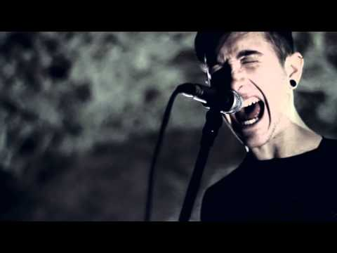 SYLOSIS - Empyreal online metal music video by SYLOSIS