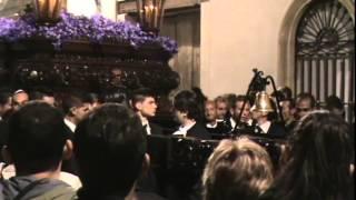 preview picture of video 'Semana Santa Vera Almeria'