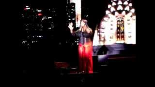 DONNA SUMMER   Be Myself Again     (19-7-2008).wmv