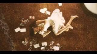 BROKEN ANGEL by ARASH feet HELENA ( OFFICIAL VIDEO  ) .wv