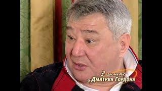 Тохтахунов (Тайванчик) о том, когда ему лучше жилось – при советской власти или теперь