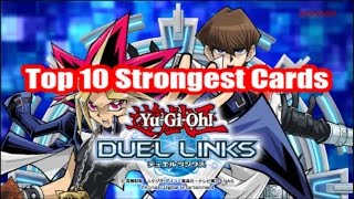 what are the best cards duel links - Free video search site