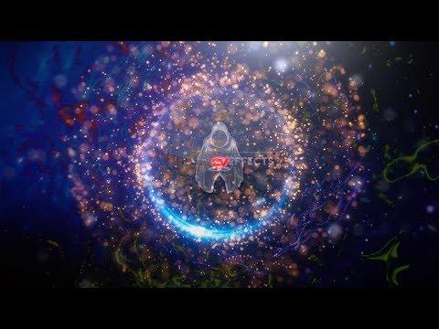 (After Effects) Готовые интро, проекты и видео заставки для автор эффекта энерго лого