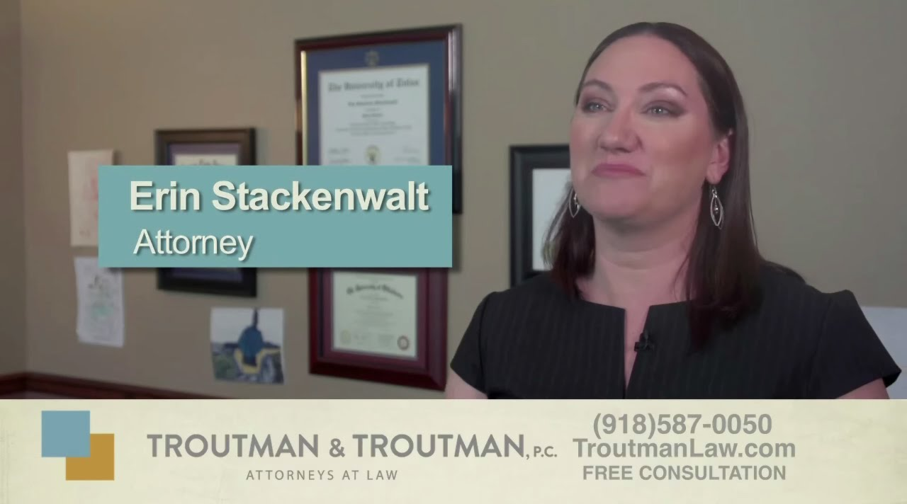 Social Security Disability Lawyer – Dedicated to Disability Law