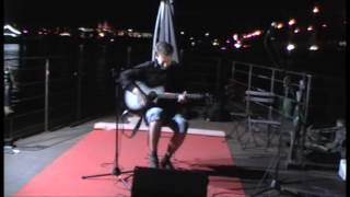 Video Hanzík - Positive mind (Live)