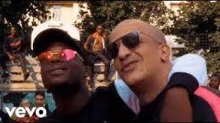 Rim'K - Air Max ft. Ninho. official video 2018