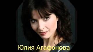 """Актёры из сериала """" закрытая школа"""""""