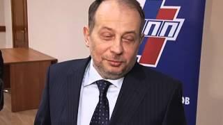 """Владимир Лисин - """"Мечтаю"""" продать НЛМК"""