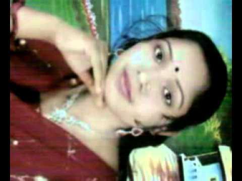 Video from paki