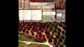 Jake Mandell  - Untitled 27 (Phoenecia Remix)
