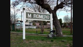 preview picture of video 'Melchor Romero, 17-08-2009'