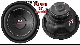 Pyle Power 6.5