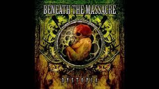 Beneath the Massacre - Bitter