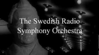 Daniel Harding pikendas lepingut Rootsi raadio sümfooniaorkestriga
