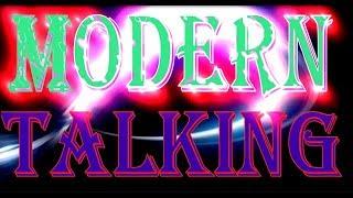 Modern Talking (Remixes)
